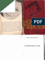 CAN ADO Maura Lopes. Sofredor D - Desconhecido.pdf