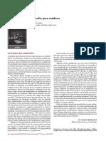 v80n6a16.pdf