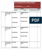 Modelo Planif