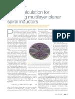 25510-a_new_calculation_for_designing_multilayer_planar_spiral_inductors_pdf.pdf