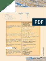pronomi diretti.pdf