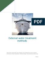 Методи за обработка на вода.doc
