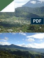 Determinar Las Normas Consuetudinarias de Uso y Sus Efectos en Los Bosques Comunales de La Microcuenca Del Rio Sibinal, Departamento de San Marcos