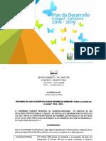 plan-de-desarrollo-municipal-2016-2019.pdf
