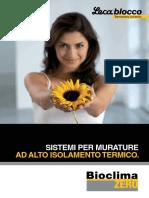bioclimazero-2012-lecablocco
