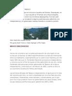 LA INEPENDENCIA DE TABASCO.docx