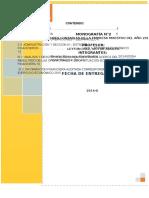 indicadores-financieros-contabilidad