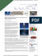 Contro calidad Offshore.pdf