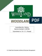 WOODLAND.docx