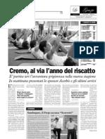 La Cronaca 16.07.2010