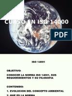ISO14001_Espanol.ppt