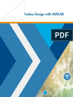 Transforming Wireless Design eBook v01