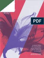 Meredith Wild-Hacker-2-Atractie fatala.pdf