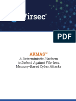 Whitepaper-ARMAS™-A-deterministic-platform-to-defend-against-file-less-memory-based-cyber-attacks-300117
