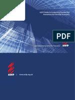 Asfp Guide Pfp1