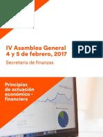 Informe Cuentas Ciudadanos