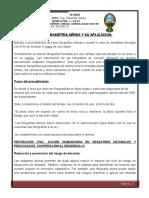 CARIMBO-4.docx