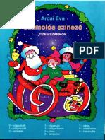 Számolós színező - Tízes számkör.pdf