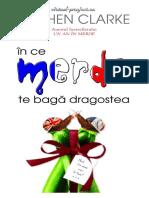 stephen-clarke-in-ce-merde-te-baga-dragostea-pdf.pdf