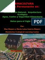 permacultura-medellin-08-1227560233153565-9
