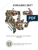 folleto diplomado 2017