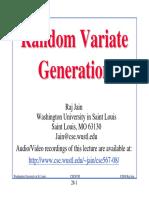 $RL34KL1.pdf