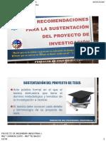 Recomendaciones_Sustentacion (1).pdf