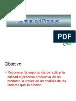 calidad_del_proceso__45808__.ppt