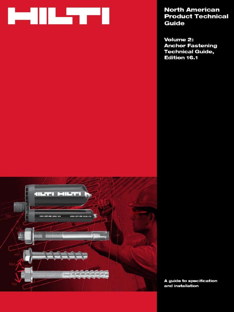 Ridgid 64795 34 Drill Guide Sleeve