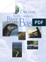 river basin booklet