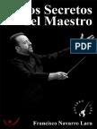 Navarro - Los secretos del maestro - Cap. 1.pdf