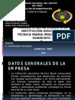 Exposicion EFQM 2.pptx