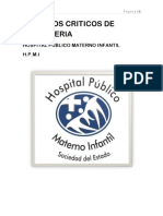 CUIDADO CRITICOS DE ENFERMERIA.pdf
