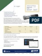 EL USB 3 DAQ