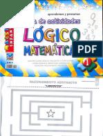 Actividades Lógico Matemáticas .pdf