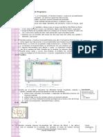 Identificar y dibujar líneas rectas y curvas 1_ básico.rtf
