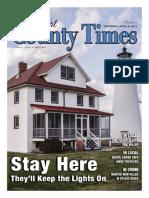 2017-04-06 Calvert County Times
