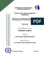 TESIS-juan carlos- 03-04-2017.pdf