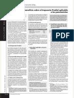 1_3422_85154beneficos pensionistas.pdf