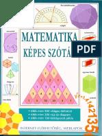 Matematika képes szótár.pdf