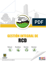 Cartilla Plan RCD 2015.pdf