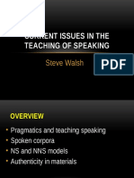 Current issues in teaching speaking.pptx
