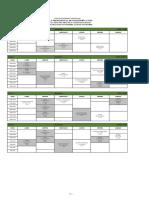 Horario EPIC-2016-2B 2DA PRACTICA.pdf