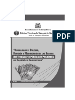 Manual-tarifa.pdf