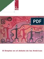 Revista de Trabajo #001.pdf