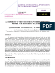 ANALYSIS OF A THIN AND THICK WALLED PRESSURE VESSEL FOR DIFFERENT MATERIALS-2-3.pdf