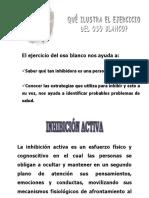 Pennekacker Psicogerontologia 2014 1