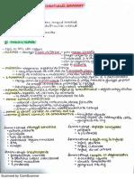 5 dz diag clasif.pdf