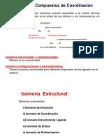 Isomeria_Repaso_