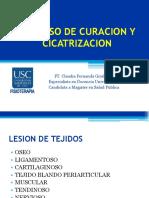 3-clase-ejercicio-en-la-cicatrizacion-del-tejido.pdf